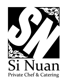Si Nuan   Private Chef and Catering